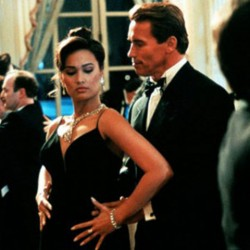 5-dancing-the-tango-with-tia-carrere-554-main_tia-carrere-true-lies_480x480