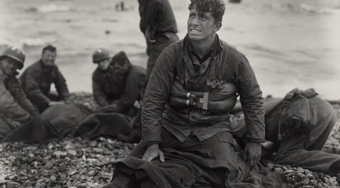URGENT Re: D-Day