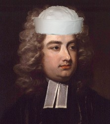 "Jonathan Swift, author of ""A Modest LCS CONOPS Proposal"""