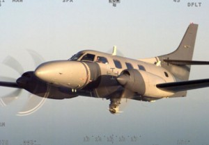 Maritime Patrol Aircraft (MPA) comes in many forms and has provided service in operations including counter-drug and counter-piracy.