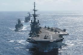 La Marinha do Brasil