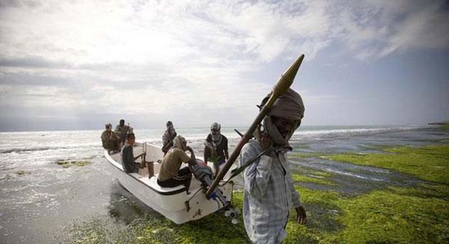 Nova sudanska vlada raskinula vojni sporazum sa Rusijom Somali-Pirates-2008