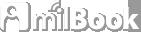 logo-milbook