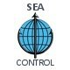 Sea Control 9: Arctic Wastes and Tropical Shoals