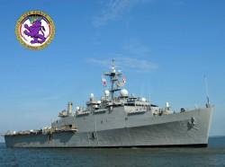 Moving the Navy/CIVMAR Integration Experiment Forward