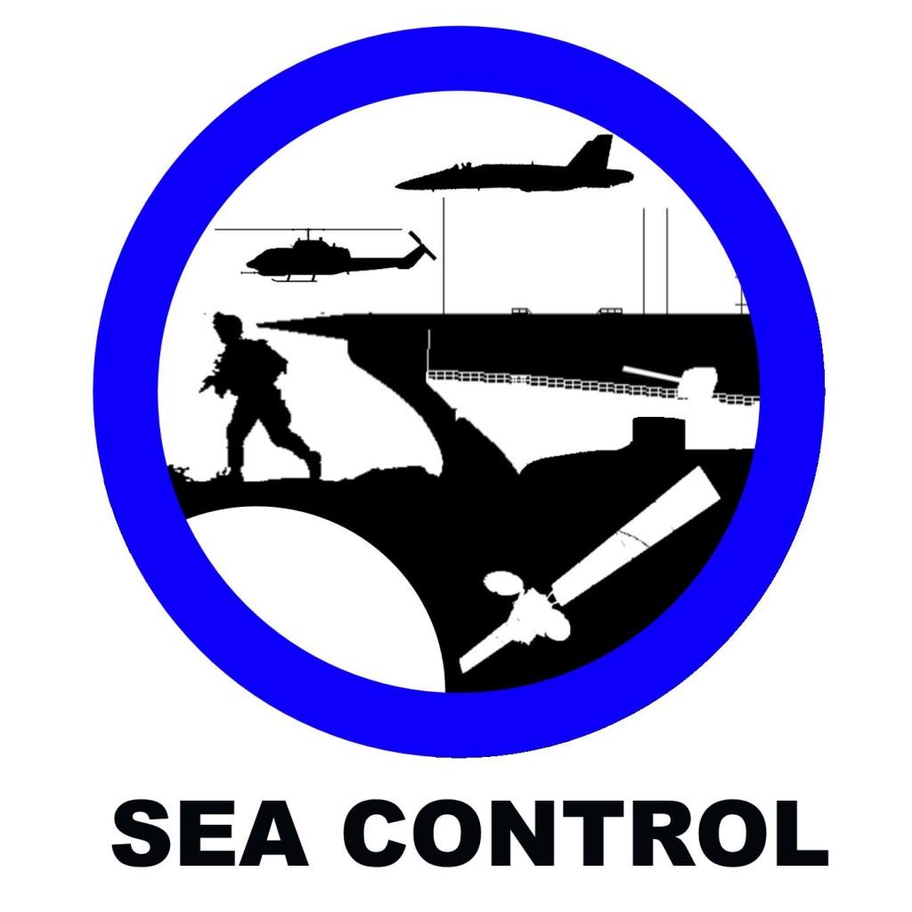 seacontrol1