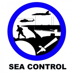 Sea Control 13: The Queen's Shilling