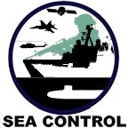Sea Control 32 – Naval Escorts (East Atlantic)