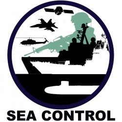 Sea Control 68: Falklands Series 4 – Peter Babbington