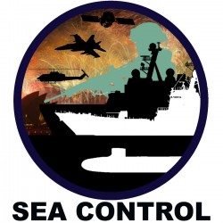 Sea Control 105 – Christmas, Nukes, and Wu Tang