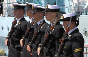 800px-Polish_Navy_sailors_2