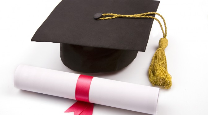 25291-diploma-and-degree-cap