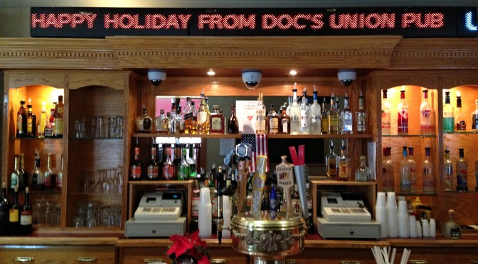 Docs-Union-Pub