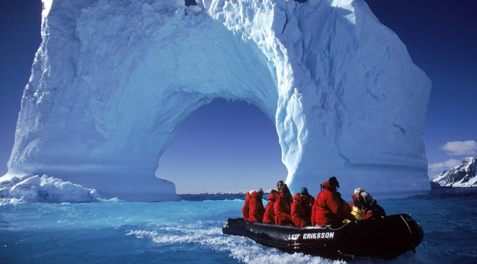 antarctica-travel