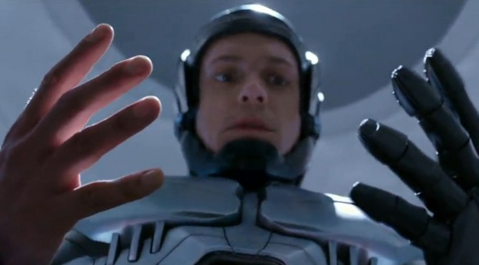robocop_screen_grab_a_l