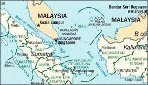 Riau_sumatra_indonesia