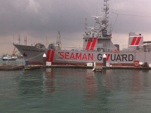 Seaman_Guard_Ohio_Vessel