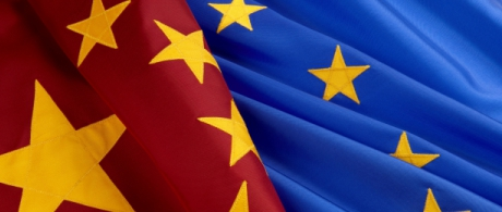 china_eu_flag_sl_2