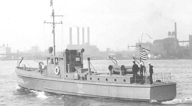 75ft_Coast_Guard_Patrol_Boat