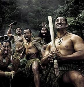 maori-warriors