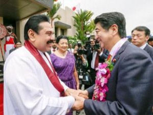 mahinda-rajapakse-backs-chinas-maritime-silk-road-project