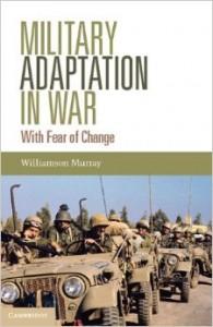 militaryinnovation
