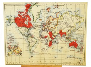 1903-british-empire-map-1000-x-760-r1750-00-jon-colman