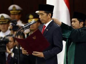 Jokowi%20oath