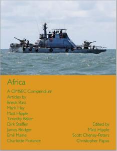 Africa-Comp-233x300