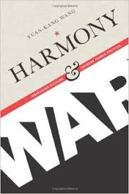 Harmony and War