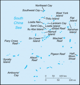 Spratly_Islands-CIA_WFB_Map