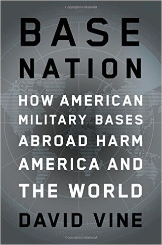 base nation book