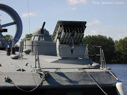 greek hovercraft with weapons