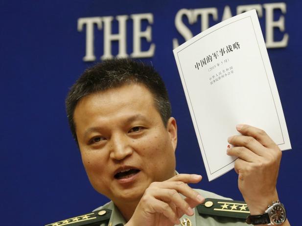 china-military-strategy-2