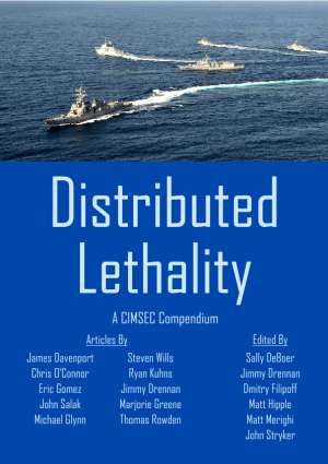 Distributed Lethality cover-page001