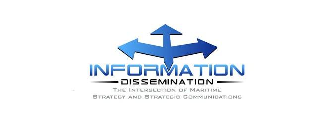 Coming Soon: Information Dissemination's Jon Solomon Crossposting Series