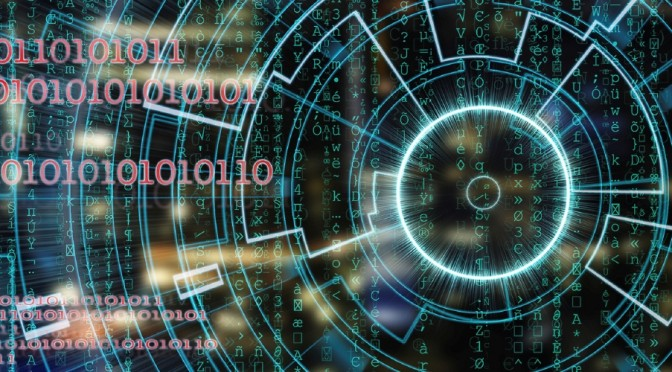 A Cyber-Information Operations Offset Strategy for Countering the Surge of Chinese Power Pt. 2
