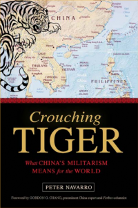 CrouchingTiger_Cover