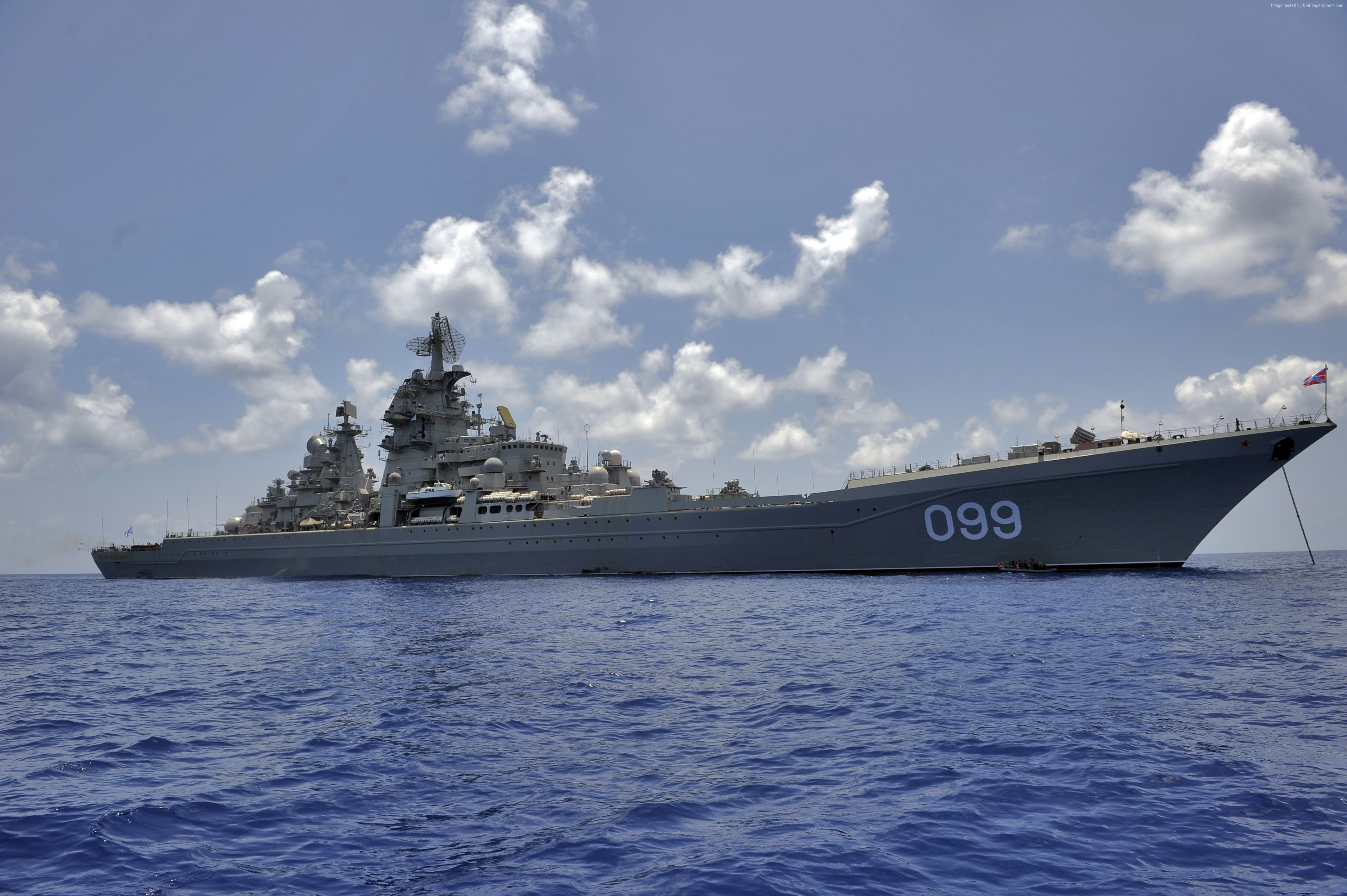 List of cruisers of the Russian Navy - Wikipedia  |Russian Navy Cruisers