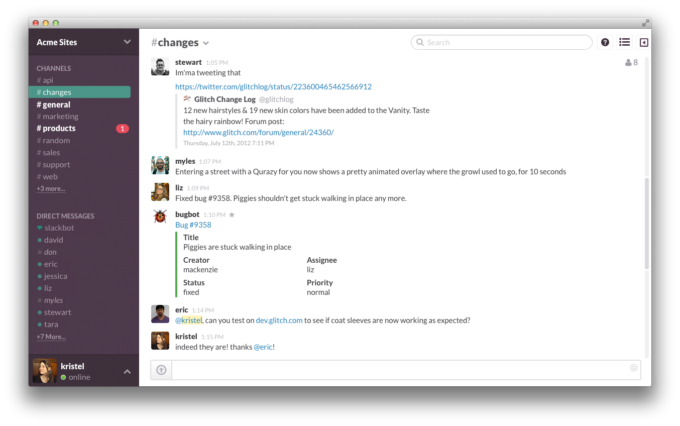 slack-desktop-integrations.0 (1)