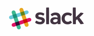 slack-logo_large-1024x403