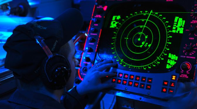 Full Spectrum Anti-Theater Missile Warfare