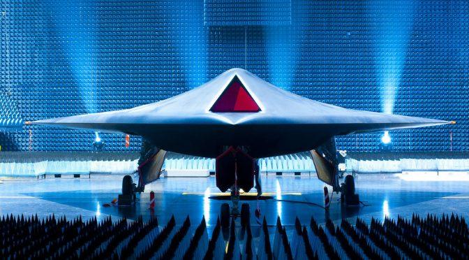 CIMSEC & Atlantic Council Fiction Contest on Autonomy and Future War Kicks Off