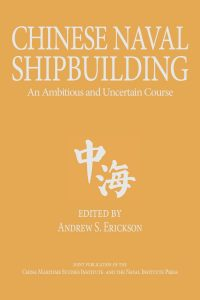 chinesenavalshipbuilding