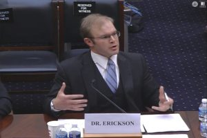 dr_andrew_s_erickson_testimony_before_the_house_committee_on_foreign_affairs_subcommittee_on_asia_and_the_pacific_20150723-1024x683