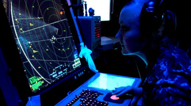 Distributed Lethality and Situational Awareness