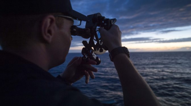 Options in the Stars: Automated Celestial Navigation Options for the Surface Navy