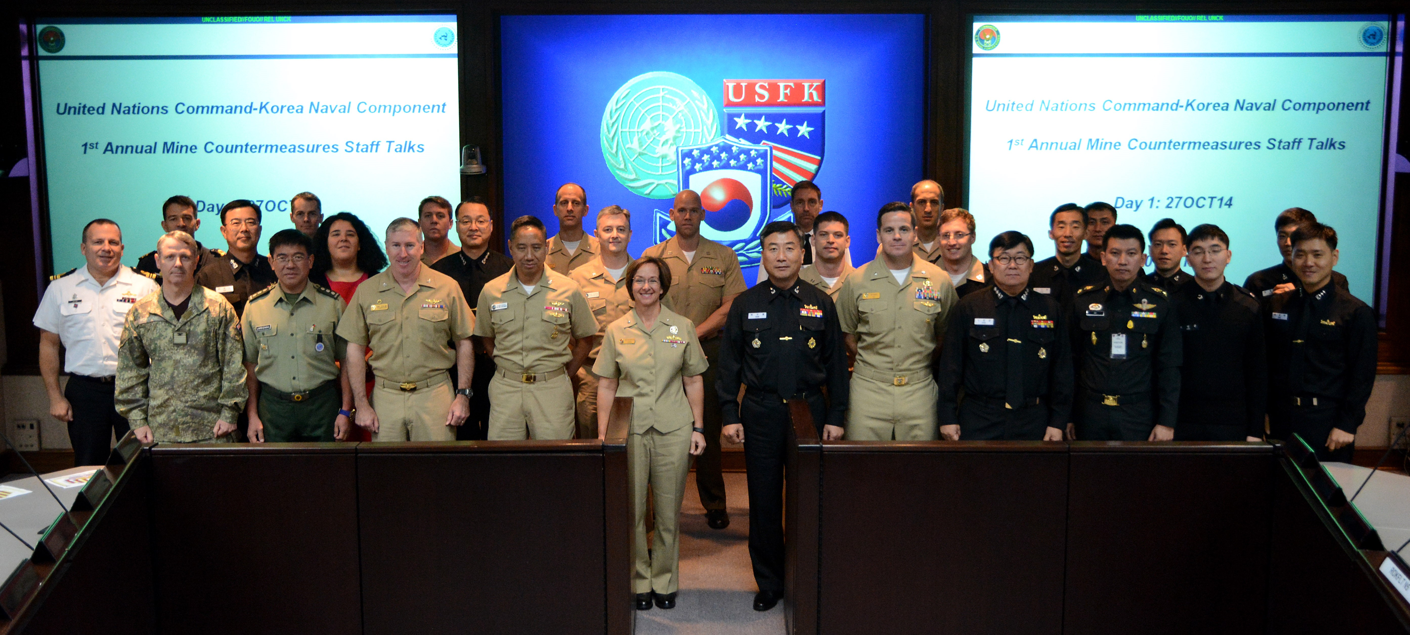 http://cimsec org/the-deep-ocean-seabed-warfare-and-the