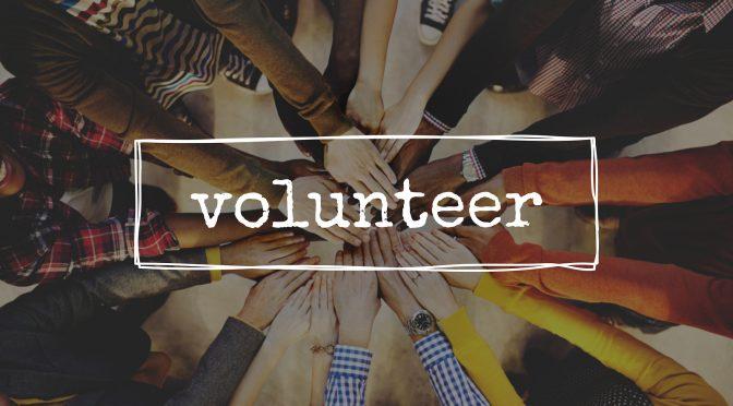 CIMSEC Call for Volunteers
