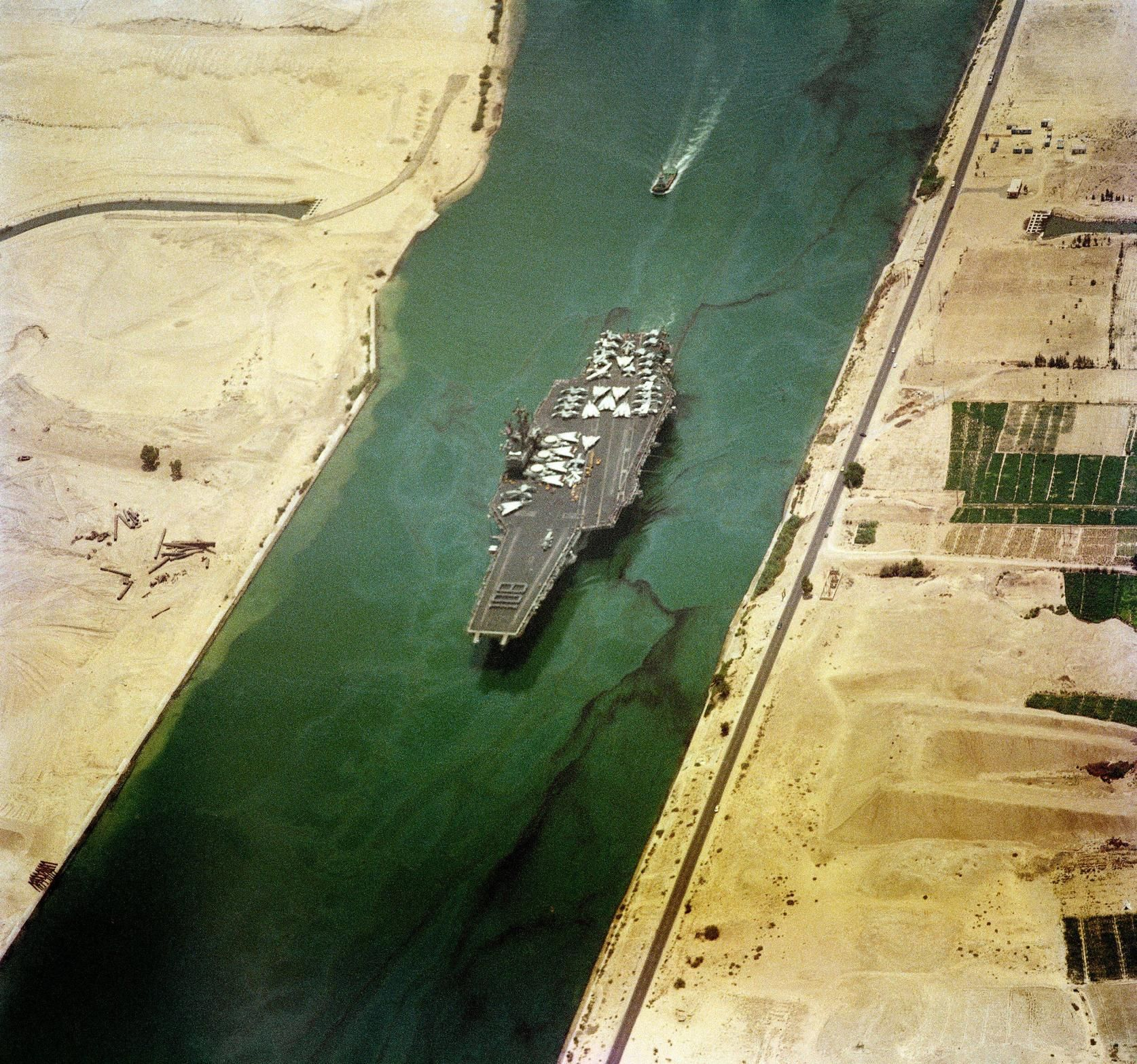 MY ENEMIES ENVY. - cover